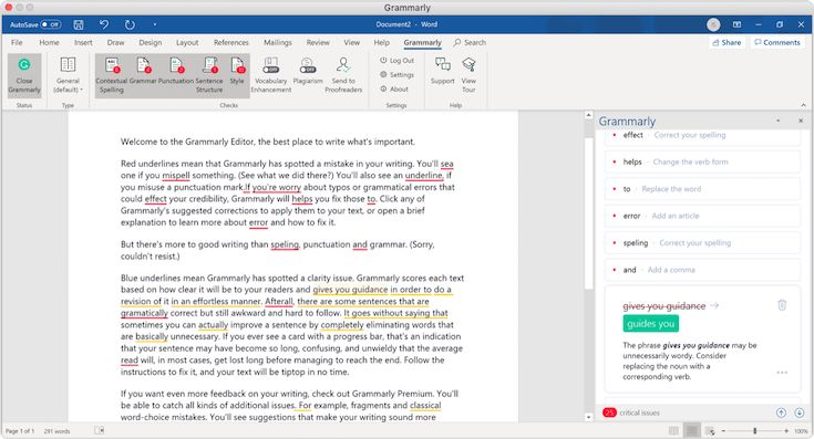 Instant Grammar Check Plagiarism Checker Online