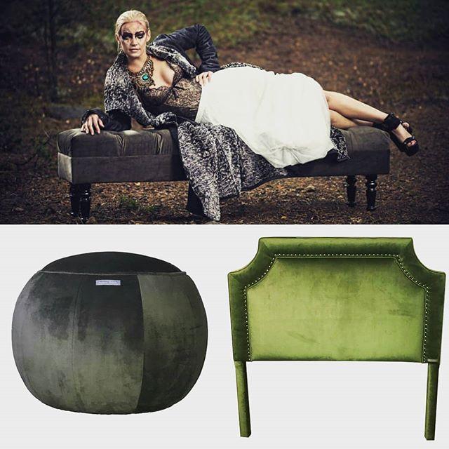 Nyhet! Vi är nu stolta återförsäljare av kvalitetsmöbler i sammet från svenska @silvbergdesign  Så fina sänggavlar sittpuffar och bänkar till sovrummet & övriga hemmet.  Hoppas ni får en härlig söndag vart ni än befinner er!  #nyheter #silvbergdesign #sovrumsinspo #sovrum #sittpuff #sänggavel #hem #heminredning #heminredningsinspo #inredning #inredningsinspo #inredningsdetaljer #homestyling #interiors #interiordesign #scandinaviandesign #scandinavian #nordichome #nordicdesign #skönahem…