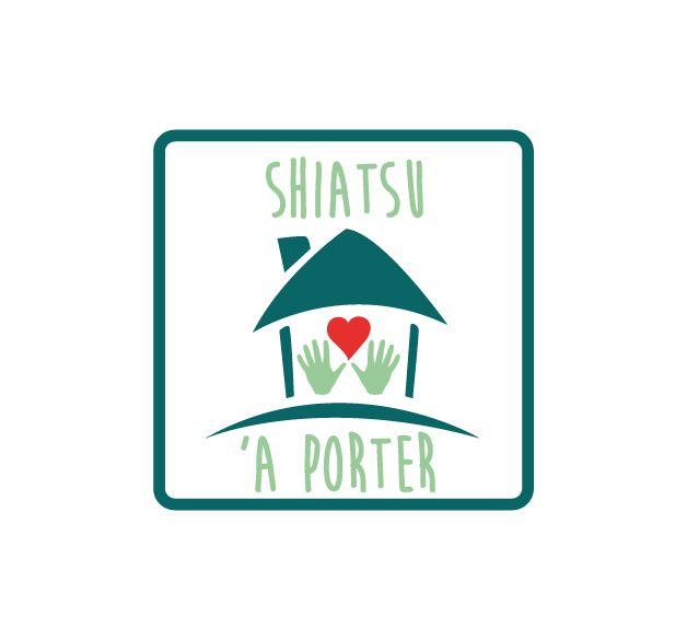 helvericagrafica: Corporate Identity per Shiatsuaporter di Francesca...