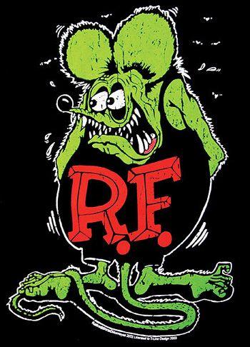 ラットフィンク Tシャツ 『DoN'T MoUTH WaLLeT!:モスグリーン』 RatFink /Ed Roth~の類似商品