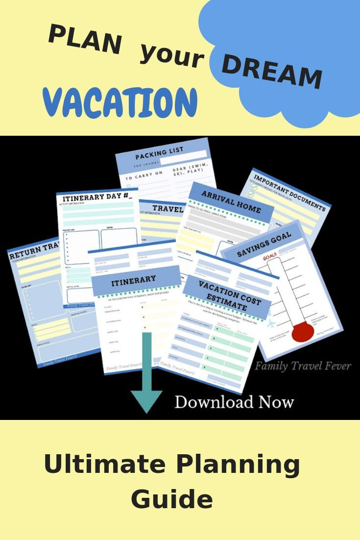 free family travel planner download in 2018 travel tips with