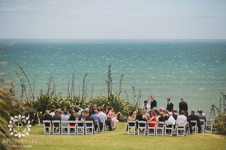 Castaways Wedding Venue - Jana & Tim's Wedding