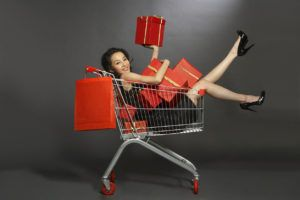 comenity shopping cart trick best shopping cart trick stores  https://creditfast.com/comenity-shopping-cart-trick/