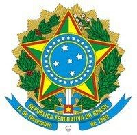 Brasão da República do Brasil