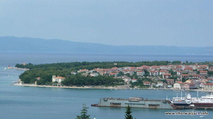 Wyspa Cres http://www.chorwacja24.info/cres  #chorwacja #cres #kvarner #croatia #summer