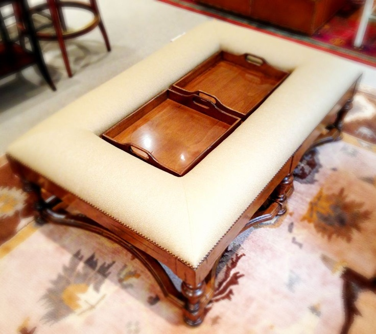 34 Best Old Hickory Tannery Images On Pinterest