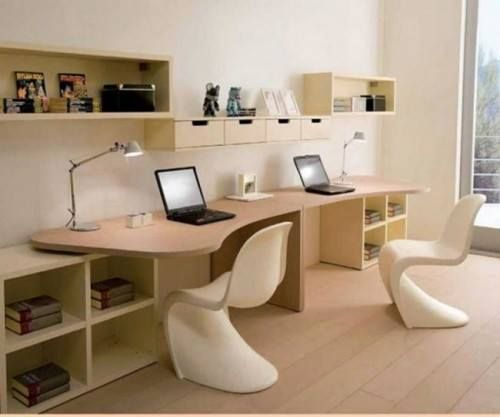 Kids Study, Kids Bedroom Designs, Study Rooms, Room Decorating Ideas, Small  Bedrooms, Work Spaces, Kids Rooms, Pianos, Italia