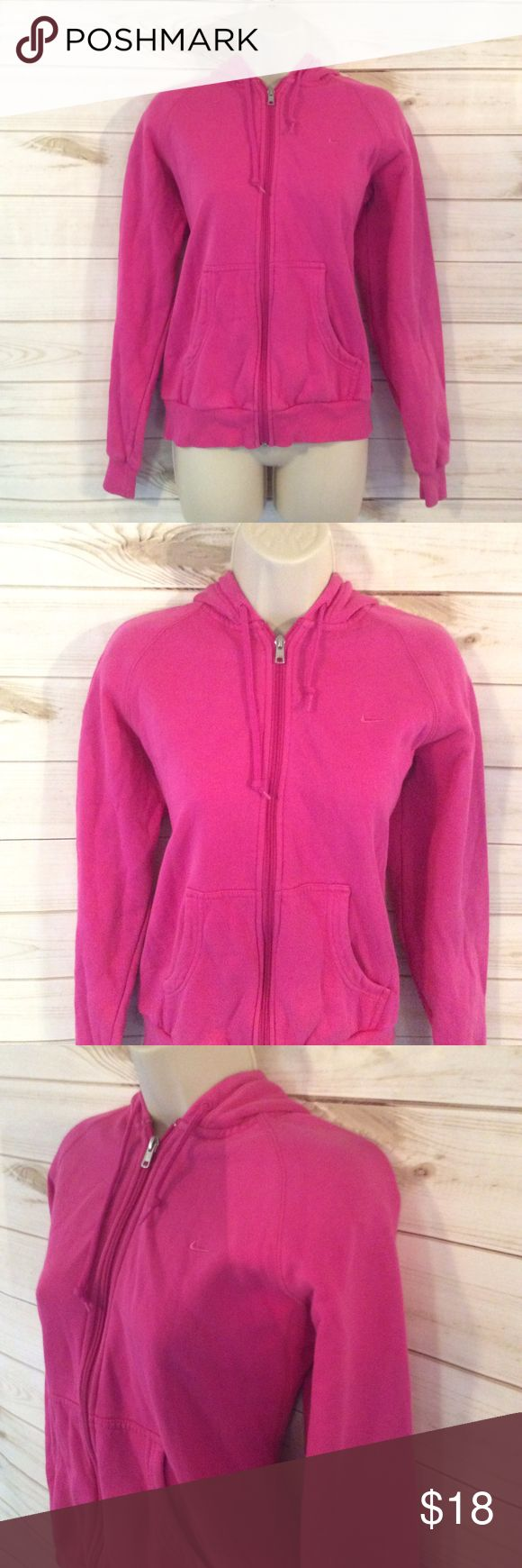 The 25  best Pink women's zip ups ideas on Pinterest | Red women's ...