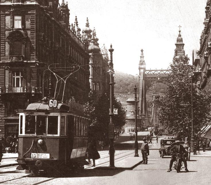 1926-1928, Apponyi tér, 4., (1950-től 5.) kerület