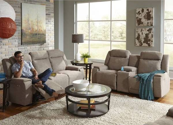 Prime Brothers Furniture Bay City: 19 Best For The Guy Images On Pinterest