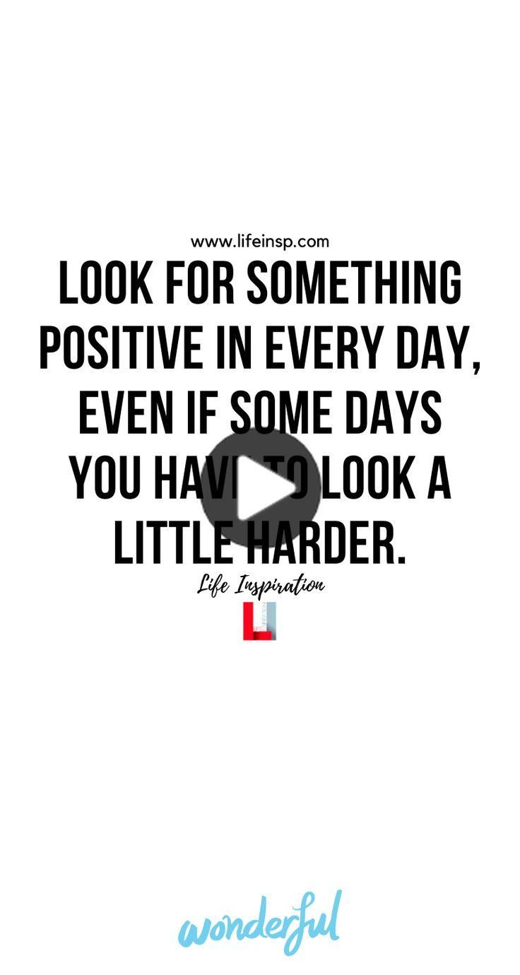 100 Short Motivational Quotes Wise Words And Sayings In 2020 Short Funny Quotes Inspirational Quotes Inspiring Quotes About Life