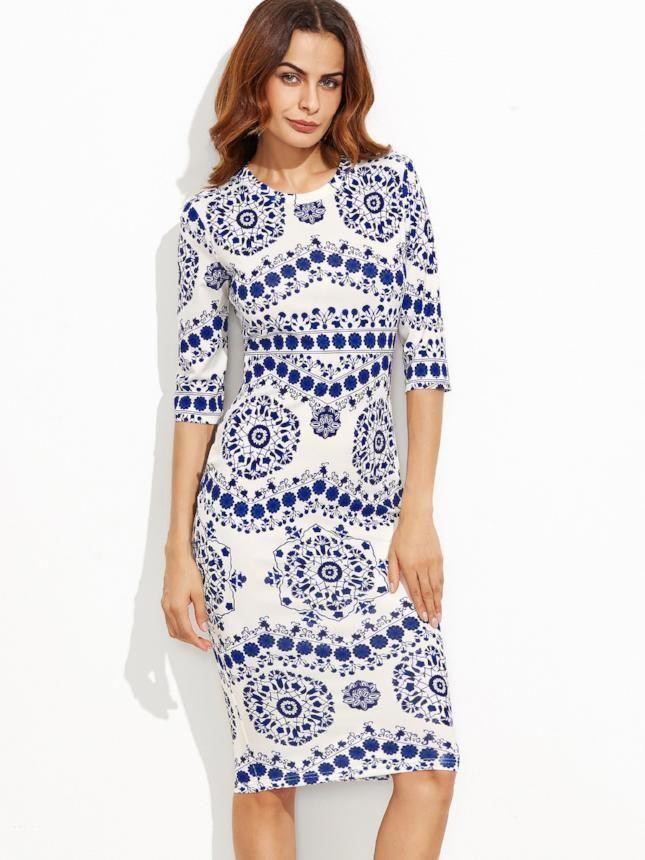 56eb6bce611d Best Women S Fashion On Amazon #WomenSFashionInThe1960S | Ladies ...