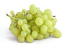 Grape - Wikipedia, the free encyclopedia