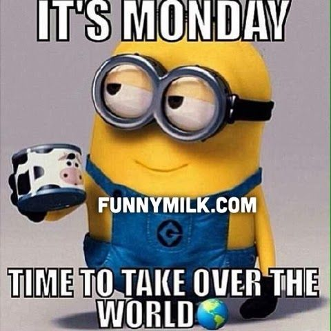 World Star City - Most Funny On The Internet: The best minion cartoon quotes and sayings best mi...