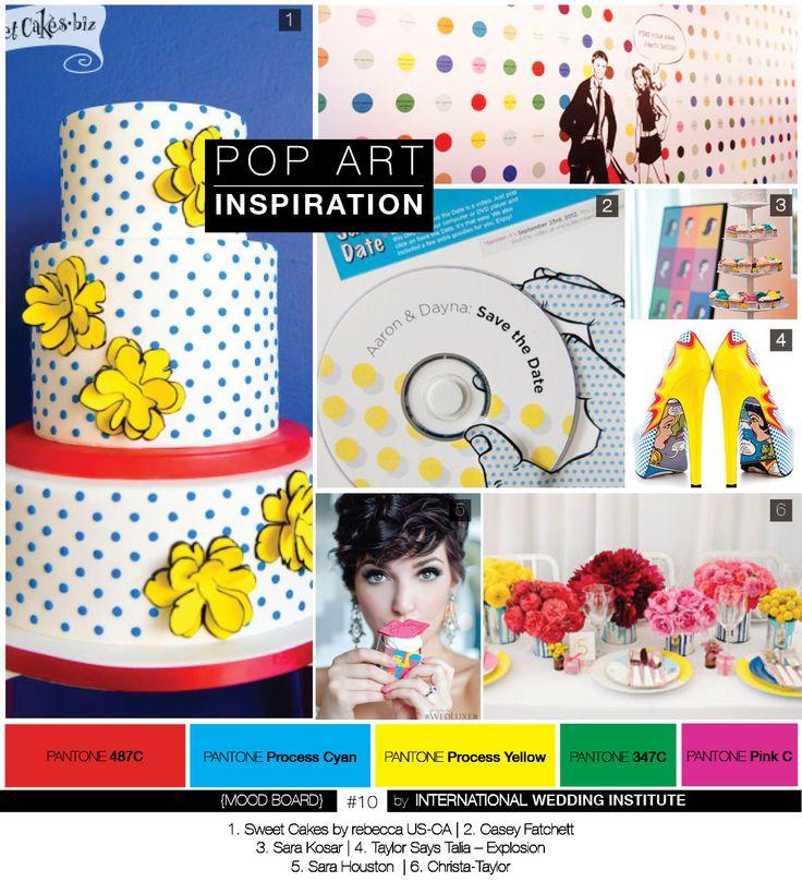 Les 14 meilleures images du tableau planche inspiration mariage sur pinterest conceptions de - Idee plancha party ...