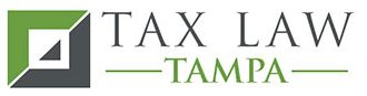 Did you ever think what the New Tampa tax attorney is doing when he is not dealing with clients or their issues? We all the work of a #NewTampataxattorney: they file our taxes, they save our money, they deal with the #IRS, they get deductions, and they save us from #tax evasion.