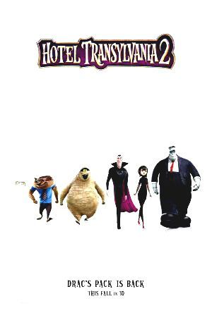 Come On Voir Hotel Transylvania 2 Filme Online MovieCloud FULL UltraHD Guarda Hotel Transylvania 2 Online Streaming for free Filmes Regarder Hotel Transylvania 2 Online Youtube UltraHD 4k View Hotel Transylvania 2 Full Moviez Online #Putlocker #FREE #Movie No Manches Frida Como Descargar This is FULL