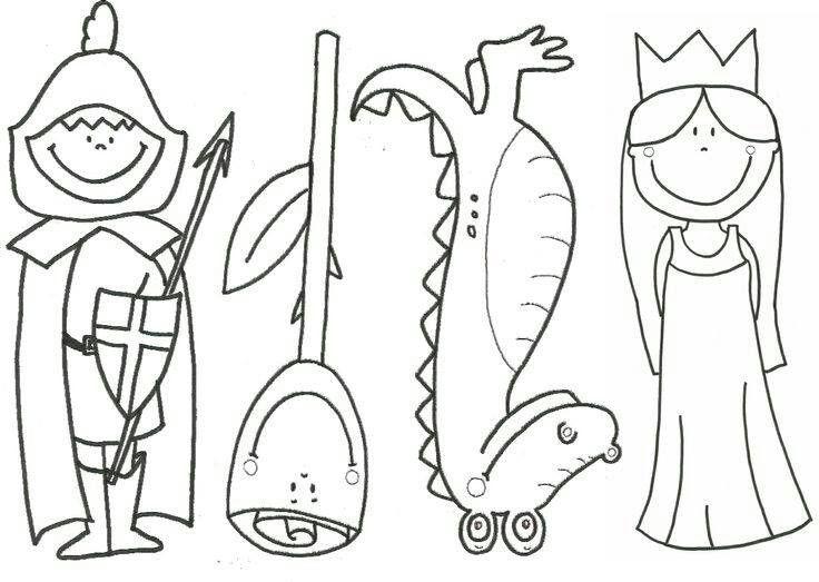 684 best fairy tales folk tales images on Pinterest