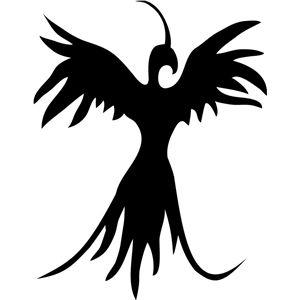 memorial day 2015 phoenix events