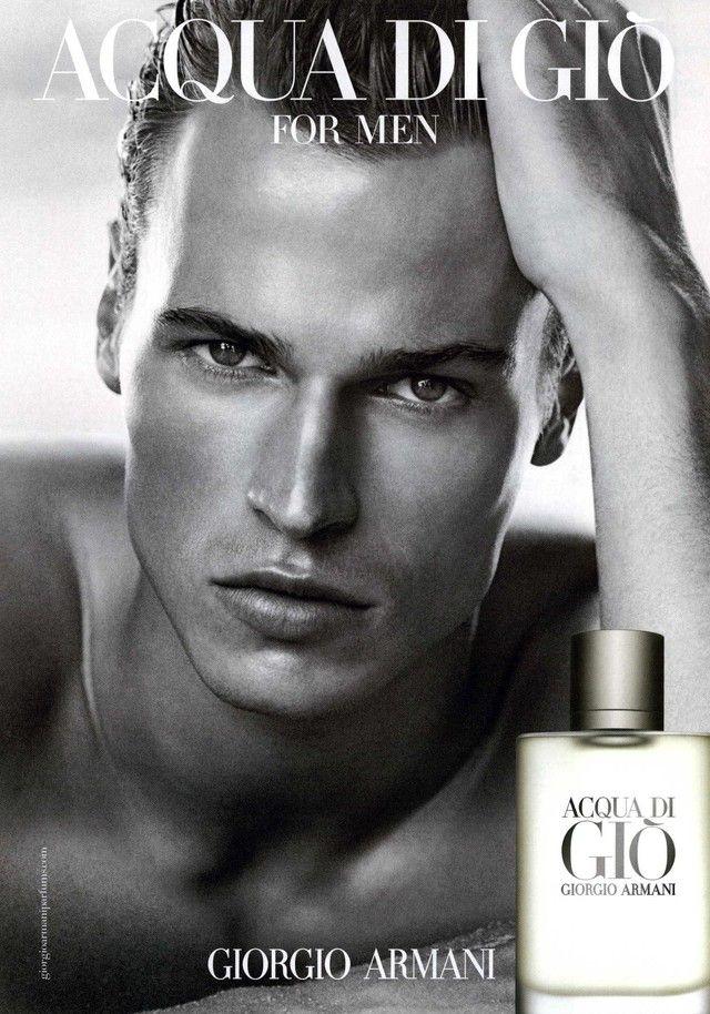 Armani Acqua Di Gio -  http://perfumxx.com/%D0%BC%D1%8A%D0%B6%D0%BA%D0%B8-%D0%BF%D0%B0%D1%80%D1%84%D1%8E%D0%BC%D0%B8/giorgio-armani-acqua-di-gio-edt-100ml-man&tracking=52a5793641cb7