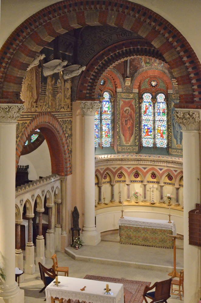 St. Mary's Church, Sunbury-on-Thames - Google Search