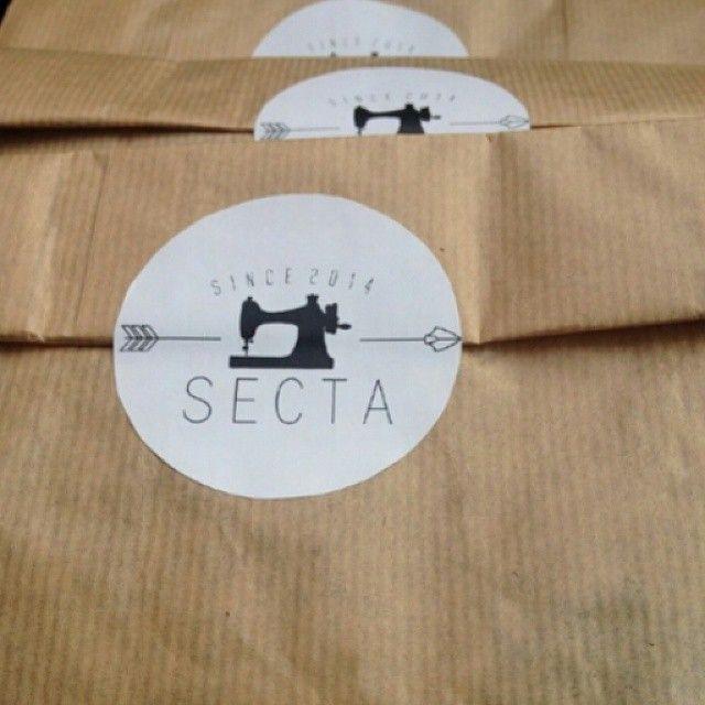 Instagram media secta_calcoes - As nossas primeiras entregas!!