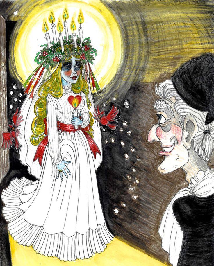 Best 25 The Muppet Christmas Carol Ideas On Pinterest: Best 25+ Ghost Of Christmas Past Ideas On Pinterest