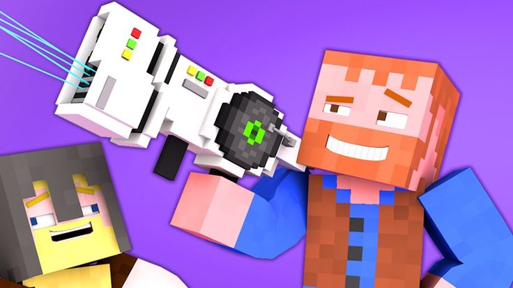 meet the president dubstep gun minecraft
