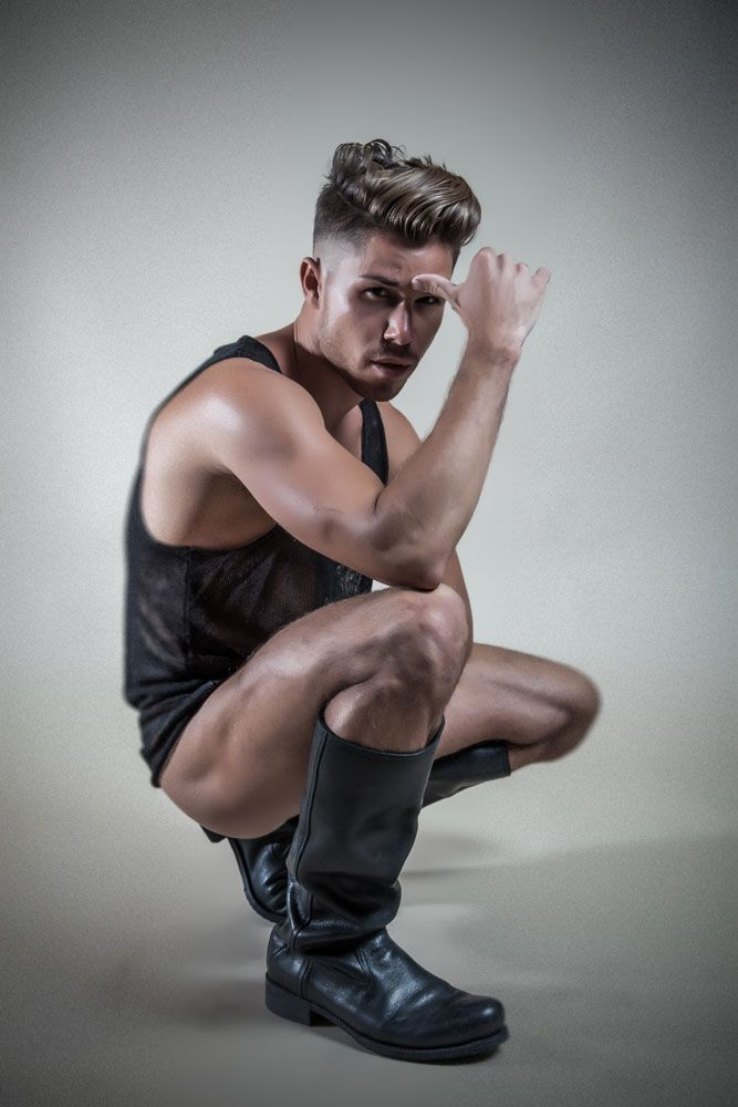 image Sexy men in boots movies gay and beautiful