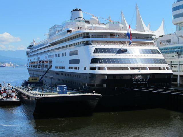 29 Best Ms Zaandam Images On Pinterest Cruises Ms And