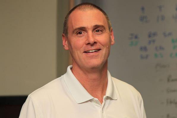 Rick Carlisle drops savage line about Mavs' ball-handlers - http://www.truesportsfan.com/rick-carlisle-drops-savage-line-about-mavs-ball-handlers/