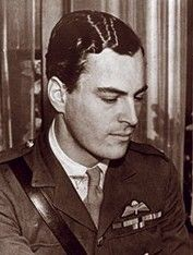 Patrick Leigh Fermor. The activities of British Special Operations Executive agents undercover in Greece are exemplified by Patrick Leigh Fermor, a writer and soldier who spent two years disguised as a shepherd on Crete during the German occupation.