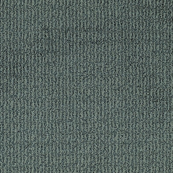 1000 images about tuftex carpet by shaw on pinterest - Shaw rugs discontinued ...