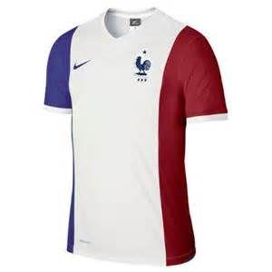 maillot de foot euro 2016 ecosia