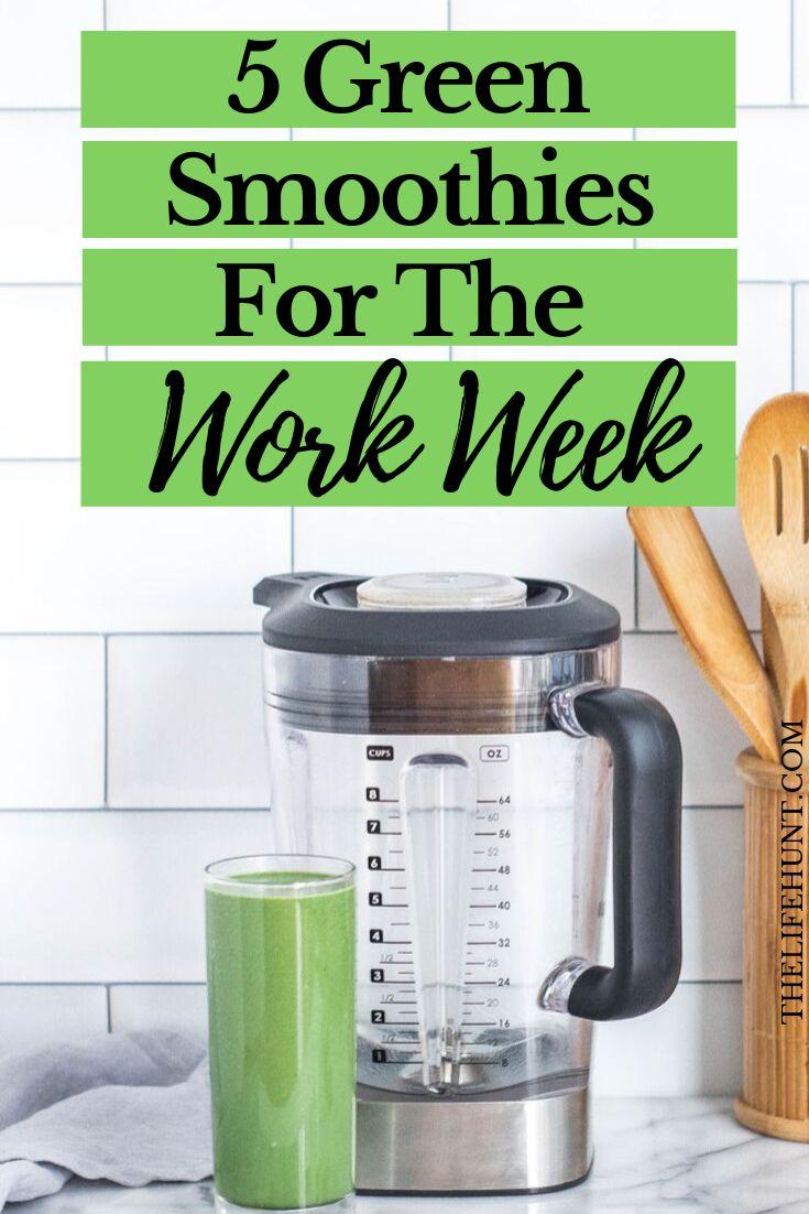 Wir alle wissen, dass das Frühstück die wichtigste Mahlzeit des Tages ist und dennoch …   – Work From Home