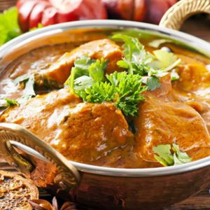 110 best non veg food recipe images on pinterest kitchens fish curry recipe non vegetarian recipe fish recipe forumfinder Choice Image