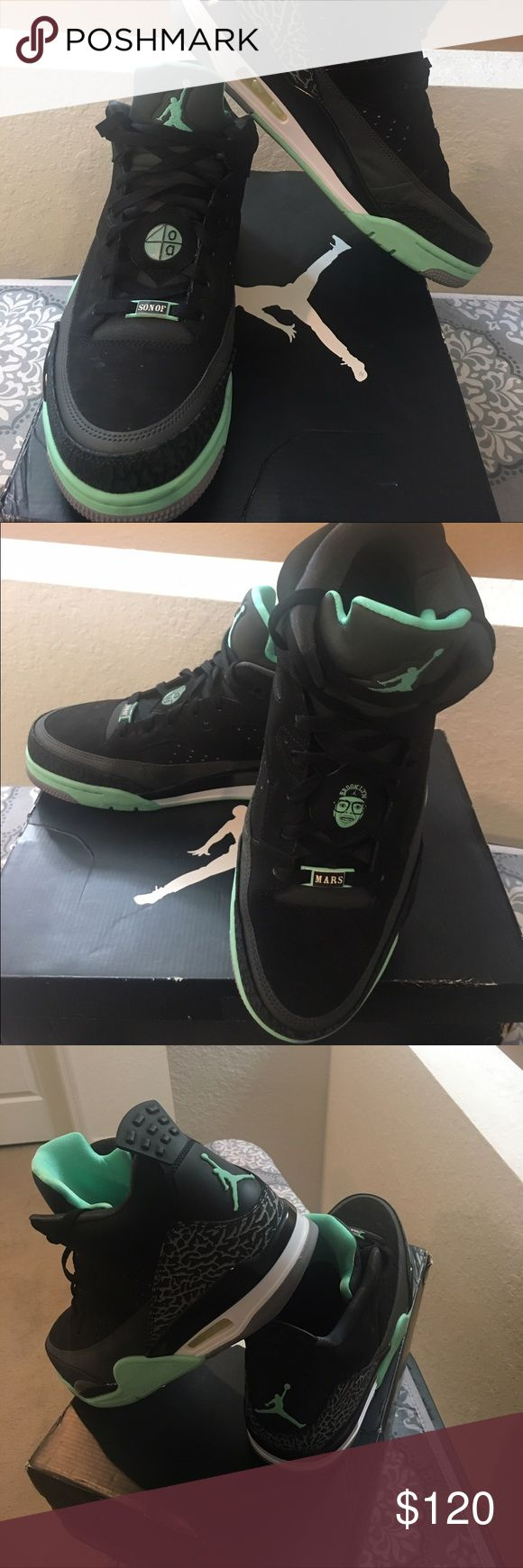 Jordan's rare Jordan's Jordan Shoes Sneakers