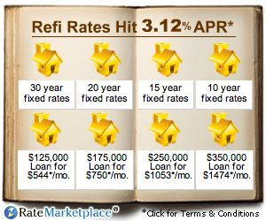 #ratemarketplace #healthHEALTH: RateMarketplace