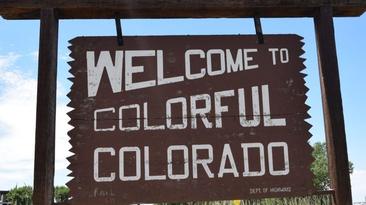 What you need to know before you move to Colorado!