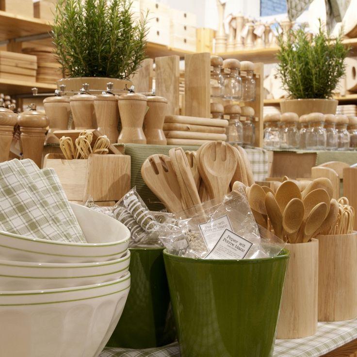 Fijne accessoirewinkel Dille & Kamille breidt uit | roomed.nl