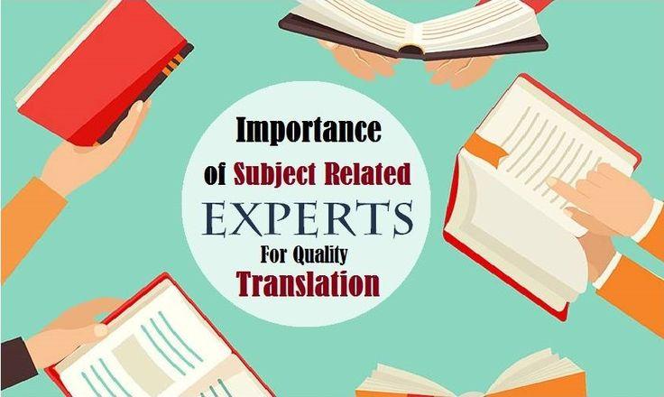 #Bhasha_Bharati_Arts #translation #agency #providing #translation into #English and from #English to all #Indian #Languages ~ https://goo.gl/tV6VSs #translationagency #mumbai #india #documenttranslation #certifiedtranslation #bhashabharatiarts #indianlangauges #translationservices #languages #bhashabharati