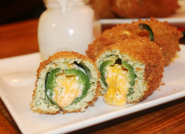 44 Best Smoked Armadillo Eggs Images On Pinterest -6126