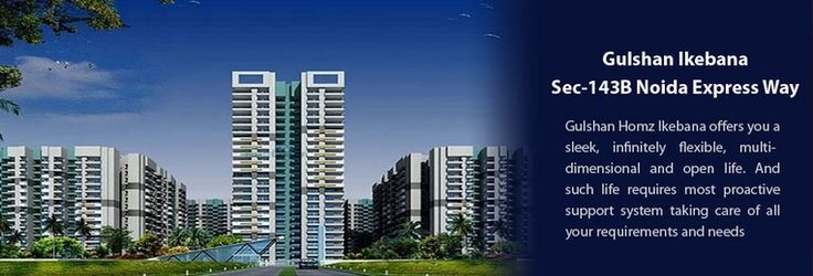 http://www.basearticles.com/Article/188769/Gulshan-Bellina--Dream-Homes-Greater-Noida-West.html