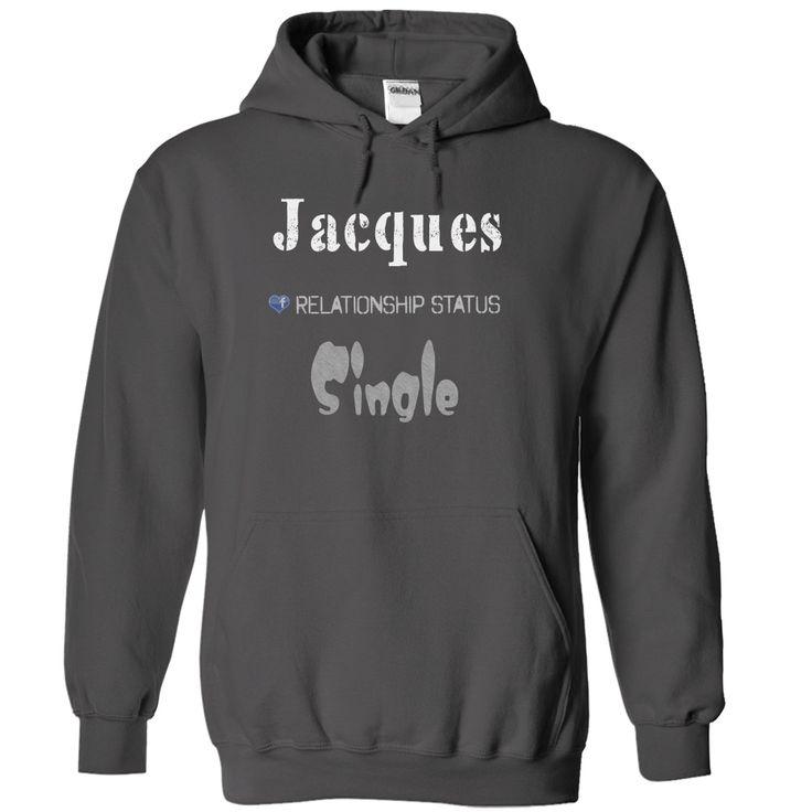 JacquesJacques,status,single,relationship,facebook,name,lady,guy,shirt,tee,tee shirts,t shirt printing,printed t shirts,t shirts online,polo shirt,mens t shirts,mens shirts,shirts for men,custom t shirts,t shirts