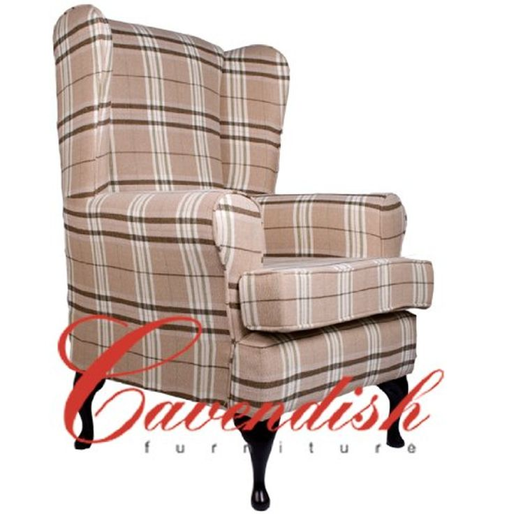 12 Best Www Cavendish Furniture Mobility Co Uk Images On