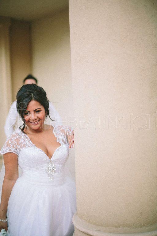 Western Bride, Wedding Photograpy - Dubai, The Palace Hotel #dubaibride #dubaiweddings #dubaiweddingphotography #dubaiweddingphotographer