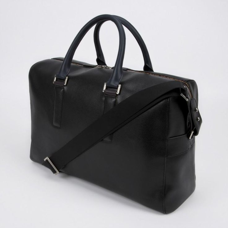 86 best Bag images on Pinterest | Man bags, Calves and Men's leather