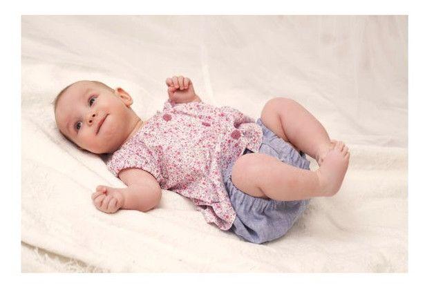 http://de.dawanda.com/product/60991683-baby-set-kurze-hose-shorts-bluse-tunika