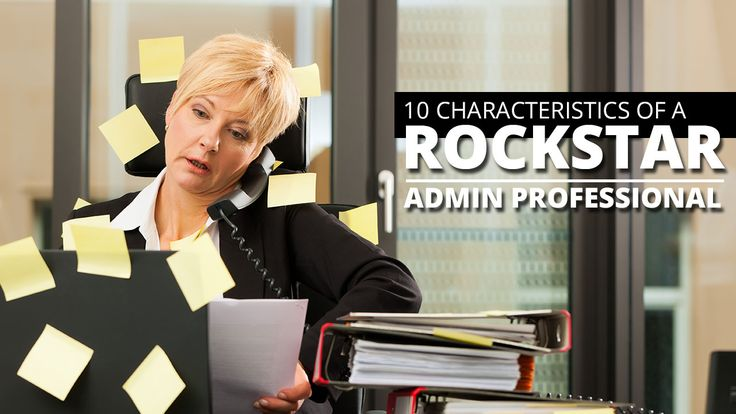 Do you wonder just how great an Admin Assistant you really are? If so, this article will show what separates the…