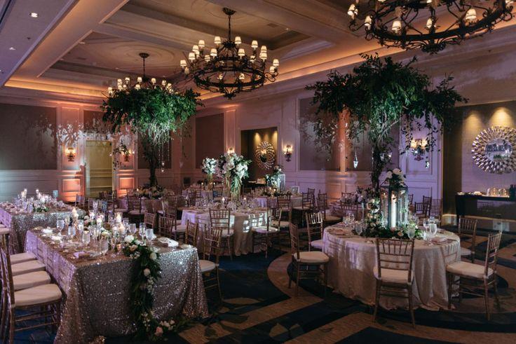 Ritz Carlton Orlando Wedding | Amazing Wedding Reception | Wedding Lighting | FyerFly Productions | The Ritz Carlton Orlando Weddings by FYERFLY | Pinterest ... & Ritz Carlton Orlando Wedding | Amazing Wedding Reception | Wedding ... azcodes.com